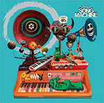 gorillaz_song_machine_season_one_lp.png