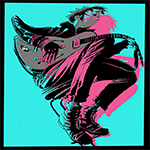 gorillaz_the_now_now.png