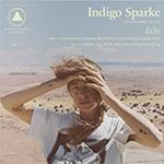 indigo_spark_echo.png