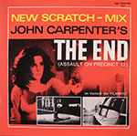 john_carpenter_the_end.png