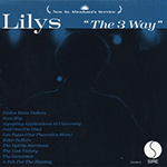 lilys_the_3_way.png