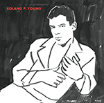 roland_p_young_hearsay_i_land.png