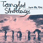 tangled_shoelaces.png