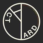 yard_act_dark_days_e_p.png