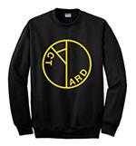 yard_act_logo_jumper.png