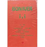 bon_iver_i_i_cassette.png