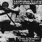 markstewart-mafia-learning.png
