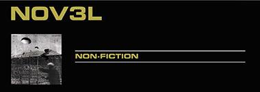 n0v3l-nonfiction-banner2