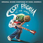 scott-pilgrim-BLUE-score.png
