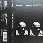 shame-Drunk Tank Pink-cassette.png