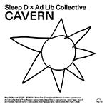 sleep_d_ad_lib_collecrive_cavern.png