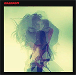 warpaint_warpaint_lp.png