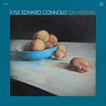 KyleEdwardConnolly-OnArrival .png