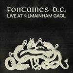 fontaines_d_c_live_at_kilmainhamgaol.png