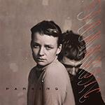 panxing_slowmusic.png
