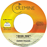 AAron_frazer_over_you.png