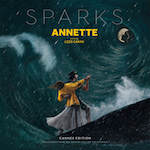 Annette_SPARKS_leos_carax.png