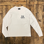 BIGLOVE-CLASSIC-LONGT-WHITE-FRONT-150.png