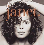 JANET_JANET.png