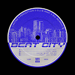 LAVONZ_PERCEPTION_BEAT_CITY.png