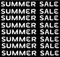 SUMMERSALE2021-BANNER.jpg