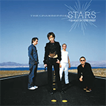 THE_CRANBERRIES_STARS_THE_BEST_OF_92_02.png