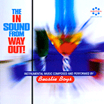 beastie_boys_In_Sound_from_Way_Out!.png