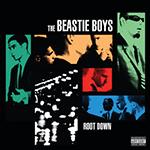 beastie_boys_root_down.png
