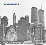 beastie_boys_to_the_5_boroughs.png