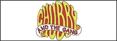 chubbyandthegang-Mutt's Nuts-banner