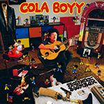 cola_boyy_prosthetic_boombox.png