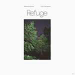 devendra_banhart_and_noah_georgeson_refuge.png