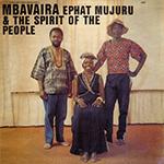 ephat_mujuru_the_spirit_of_the_people_mbavaira.png