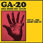 ga_20_does_hound_dog_taylor_try_it_you_might_like_it.png