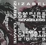 izebel_empire_of_the_senseless.png