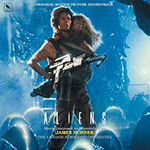 james_horner_aliens_35th_anniversary.png