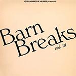 khruangbin_barn_breaks_vol_lll.png