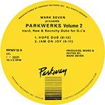 mark_seven_parkwerks_volume_2.png