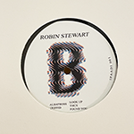 robinstewart-albatross-ep.png
