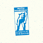 ruth_mascelli_a_night_at_the_baths.png