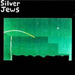 silver_jews_the_natural_bridge.png