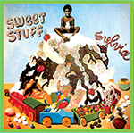 sylvia_sweet_stuff.png