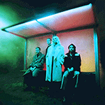 wolf_alice_blue_weekend 14.52.43.png