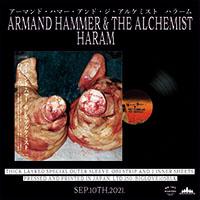 ARMANDHAMMER-POP-200.jpg