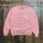 BL-Sweat-PINK-FRONT-150-.png