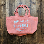 BL-TOTE-PINK-FRONT-150.png