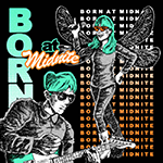 BORN AT MIDNITE-Pop Charts.png