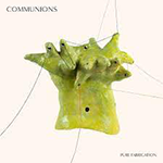 COMMUNIONS PURE FABRICATION.png