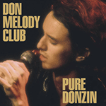 DON_MELODY_CLUB_pure_donzin.png