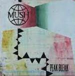 MUSH PEAK BLEAK.png
